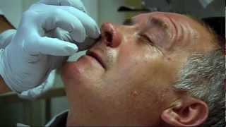Stuffed Nose - Bizarre ER