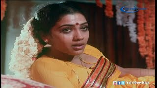 Mappillai Sir Full Movie Part 8