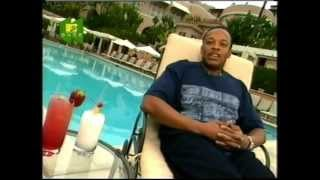 dr dre life story with 2pac part 2