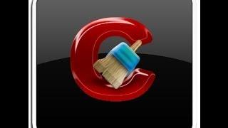 getlinkyoutube.com-Como Fazer Uma Limpeza Completa no Windows! (Registro, Disco, Etc...)