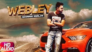 getlinkyoutube.com-Webley ( Full Audio Song )   Shaan Malhi   Latest Audio Song 2017   Speed Records