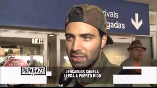getlinkyoutube.com-Entrevista a Jencarlos Canela.