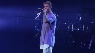 getlinkyoutube.com-Justin Bieber Been You The O2 London October 12 2016