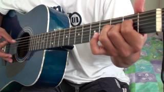 getlinkyoutube.com-Harem Scarem  - Honestly (Acoustic Version Cover)