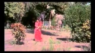 Ae Balma Pardesi - Sajanwa Bairi Bhaile Hamar.mp4 width=