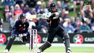 ross taylor 181 runs in 147 balls I eng vs nz 4th odi 2018