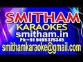 pamba ganapathi samba chalapathi yeshudas ayyappa songs karaoke
