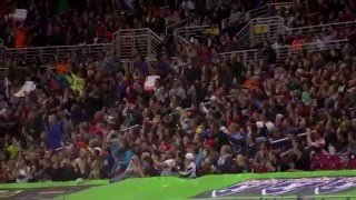2016 Monster Energy Supercross Preview Show