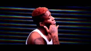 getlinkyoutube.com-Bop King DLOW - POOR CONNECTION Video @FormanJames