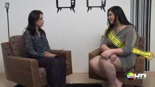 getlinkyoutube.com-Entrevista miss plus size