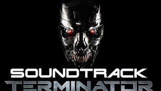 getlinkyoutube.com-Terminator Genisys - MAIN THEME!