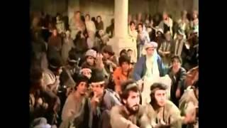 యేసు యొక్క స్టోరీ - తెలుగు / ఆంధ్ర భాష The Jesus Film - Telugu / Andhra Language
