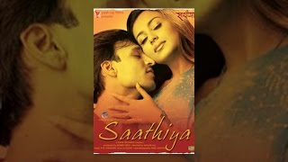 getlinkyoutube.com-Saathiya