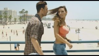 getlinkyoutube.com-Faydee - Maria (Official Video)