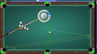 getlinkyoutube.com-(Gamezer Ruler New v7) القايد البرازيلي قيمزر نسخه 7