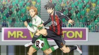 getlinkyoutube.com-Amazing Football Anime