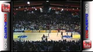 getlinkyoutube.com-2006-Ponce vs Caguas (6to Semi Final)
