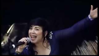 getlinkyoutube.com-Carla Morrison en Lollapalooza 2013 (Completo)