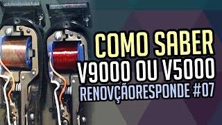 getlinkyoutube.com-Como saber se minha máquina é v5000 ou v9000? RENOVAÇÃORESPONDE #07