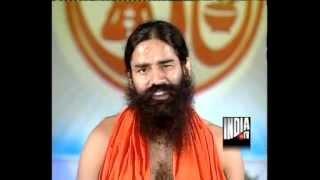 getlinkyoutube.com-Bhastrika Pranayam for Weight Loss!