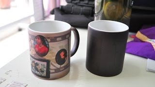 getlinkyoutube.com-Photo Magic Mug