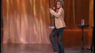 getlinkyoutube.com-Wanda Sykes on Gay Marriage