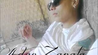 getlinkyoutube.com-vivo mi vida - adan zapata