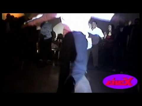 Baile Sonidero -1IKUeu-5WH4