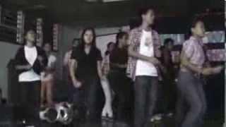 getlinkyoutube.com-bachelor of elem. educ. Variety show (last part)