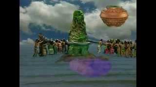 getlinkyoutube.com-Sagar Manthan song from Om Namah Shivay