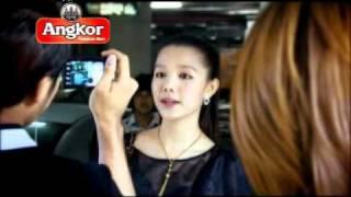 getlinkyoutube.com-RHM VCD Vol 164 - Oun Tha Anit
