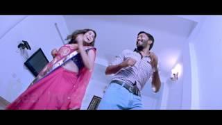 MOOCH Tamil Super Hit Movie Songs HD1080