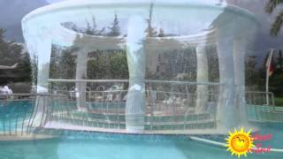 getlinkyoutube.com-Отзывы отдыхающих об отеле  Majesty Mirage Park Resort 5* Кемер  (ТУРЦИЯ)