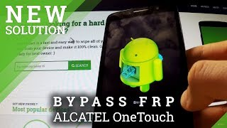 getlinkyoutube.com-Bypass Google Account in Alcatel device - Remove Factory Reset Protection