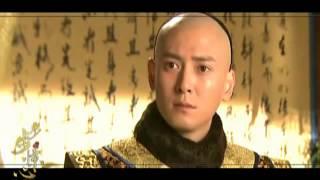 MV. อวี้ถาน องค์ชายเก้า ซีรี่ย์ ปู้ปู้ จิงซิน 《步步惊心》 韩栋 Han Dong