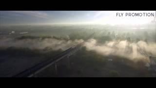 SCENES_flypromotion_Pociąg we mgle
