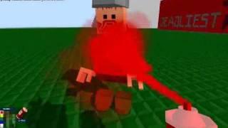 getlinkyoutube.com-Angry german kid plays blockland.*READ DESC* 1st One!