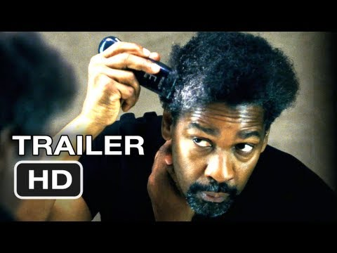 Safe House (2012) Trailer - HD Movie - Denzel Washington, Ryan Reynolds