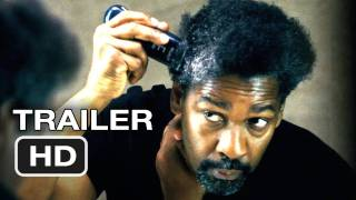 getlinkyoutube.com-Safe House (2012) Trailer - HD Movie - Denzel Washington, Ryan Reynolds