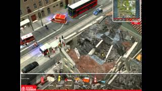 getlinkyoutube.com-Emergency 4 ERS Berlin Mod