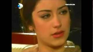 getlinkyoutube.com-تعا يا حبيبي خذني و روح - جاد خليفه /  العشق الممنوع