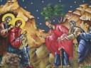 Colinde bizantine psaltice