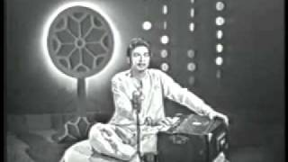 aey watan piyaray watan amanat ali khan