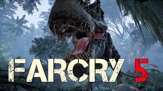 getlinkyoutube.com-Far Cry 5 Trailer (Fan Made)