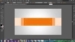 getlinkyoutube.com-عمل غلاف لقناة يوتيوب مع دقة المقاييس ليتناسب مع جميع الأجهزة - Photoshop