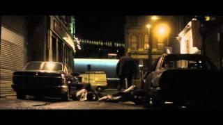 getlinkyoutube.com-Jason Sthatam - (Blitz 2011) L'UOMO SBAGLIATO!!!