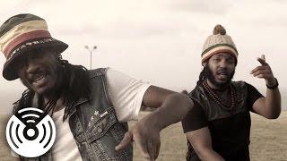 Heartafiya & Norris Man - Africa