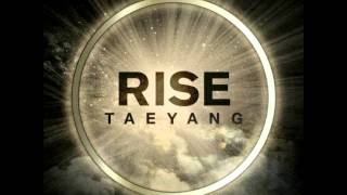 getlinkyoutube.com-Taeyang (태양) - Rise (full album)