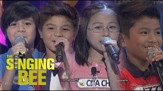 getlinkyoutube.com-Kapamilya child stars show their singing skills