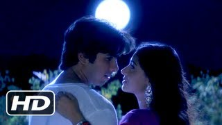 getlinkyoutube.com-Mujhe Haq Hai - Vivah - Shahid Kapoor, Amrita Rao - Superhit Bollywood Romantic Songs
